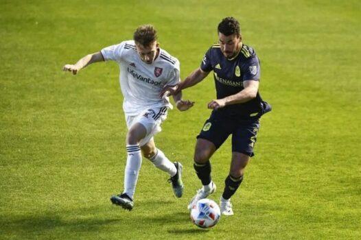 Houston Dynamo vs Real Salt Lake Preview – US Major Soccer League – 1st August