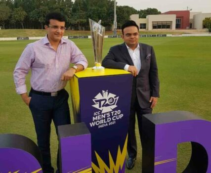 ICC T20 World Cup 2021 Review – Who will win?