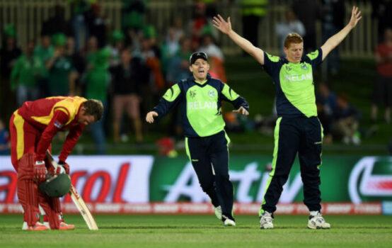 Ireland vs Zimbabwe 1st ODI Review – 6th August