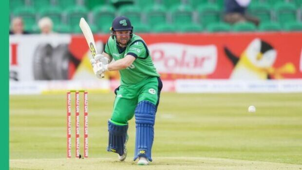 Ireland vs Zimbabwe 1st T20 Review – 15th August