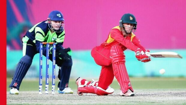 Ireland vs Zimbabwe 2nd T20 Review – 17th August