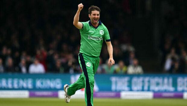 Ireland vs Zimbabwe 3rd ODI Review – 11th August