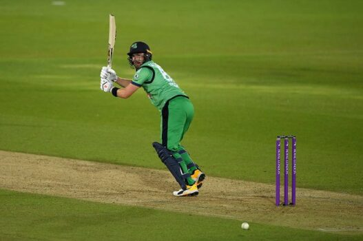 Ireland vs Zimbabwe 4th T20 Review – 22nd August