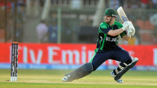 Ireland vs Zimbabwe 5th T20 Review – 24th August