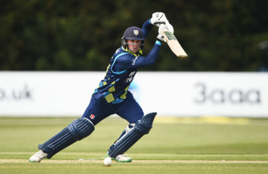 Kent vs Lancashire, Group A Review – Royal London One Day Cup 2021 – 28th July
