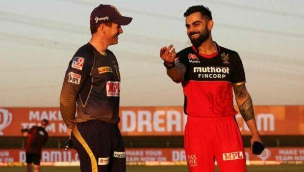 Kolkata Knight Riders vs Royal Challengers Bangalore, 31st Match Review – IPL 2021