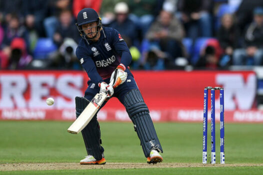 Lancashire vs Durham review, North Group – 16th July