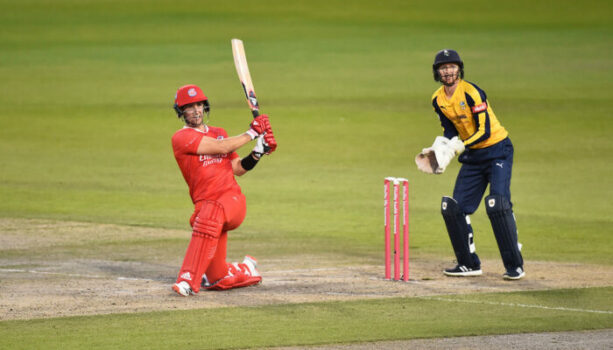 Lancashire vs Yorkshire, North Group Review – 17th July