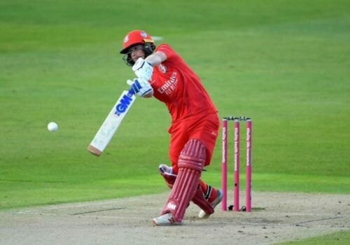 Leicestershire vs Nottinghamshire Review, North Group – 16th July