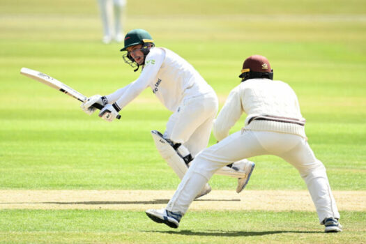 Leicestershire vs Surrey, Group B Review – 7th August