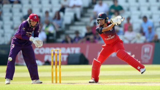 Manchester Originals Women vs London Spirit Women, 24th Match Review – 10th August