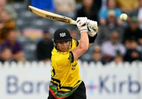 Middlesex vs Hampshire Review – Royal London One Day Cup 2021 – 30th July