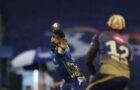 Mumbai Indians vs Kolkata Knight Riders, 34th Match Review – 23rd September