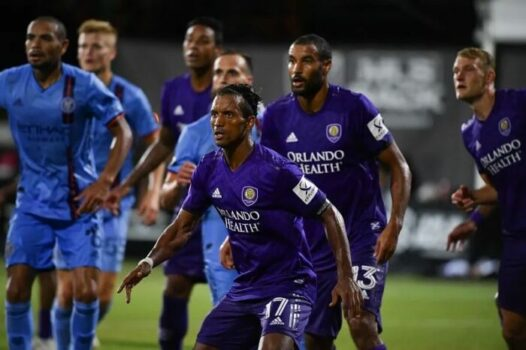 New York City FC vs Orlando City SC Preview Prediction – 26th July