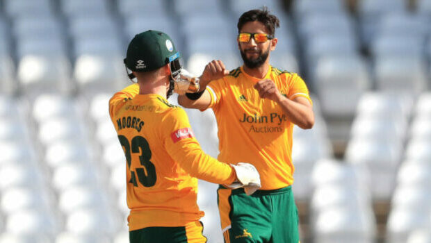 Nottinghamshire vs Durham Review, North Group – 18th July