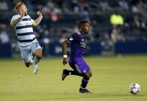 Orlando City SC vs Inter Miami CF Review – US Major Soccer League – 5th August