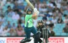 Oval Invincibles Women vs London Spirit Women, 28th Match Review – 14th August