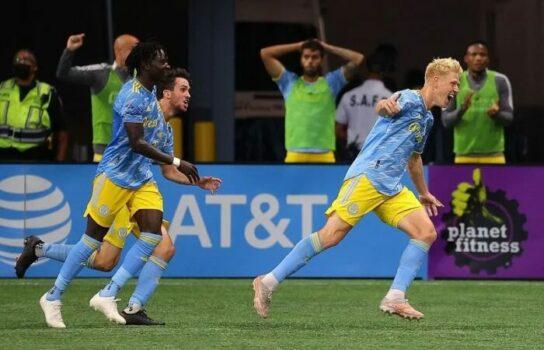 Philadelphia Union vs Chicago Fire Preview – US Major Soccer League – 2nd August