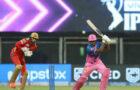 Punjab Kings vs Rajasthan Royals, 32nd Match Review – IPL 2021
