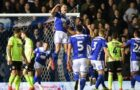 Sheffield United vs Birmingham City Review – 8th August – English Football League