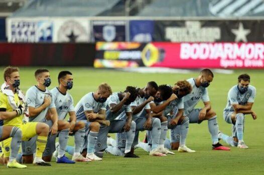 Sporting Kansas City vs FC Dallas Review – 1st August