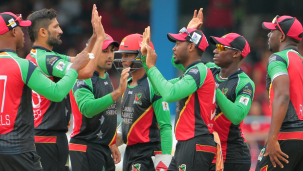 St Kitts And Nevis Patriots vs St Lucia Zouks Preview, 17th Match – 05 September
