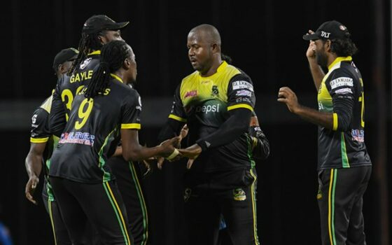 St Lucia Zouks vs Jamaica Tallawahs Review, 24th CPL Match – 09 September