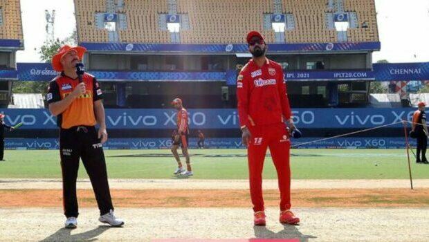 Sunrisers Hyderabad vs Punjab Kings, 37th Match Review – 25 September – IPL 2021