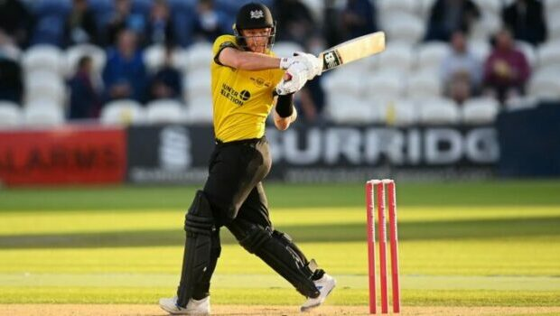 Sussex vs Gloucestershire, Group A Review – 1st August