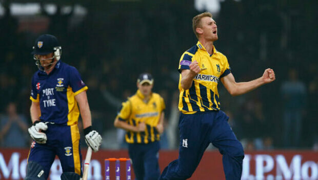 Warwickshire vs Leicestershire, Group B Review – Royal London One Day Cup 2021 – 29th July
