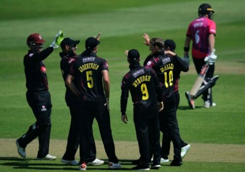 Warwickshire vs Northamptonshire, Group B – 6th August ( Royal London One Day Cup 2021)