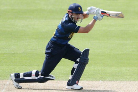 Warwickshire vs Worcestershire Review, North Group – 16th July