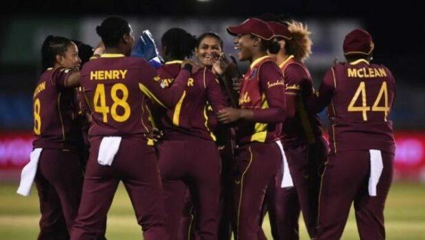 West Indies Women vs Pakistan Women 5th ODI Review – 18 July