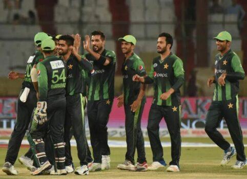 West Indies vs Pakistan 1st T20 Review – 27th July