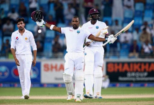 West Indies vs Pakistan 1st Test Review – 12th August