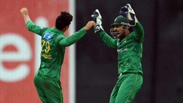 West Indies vs Pakistan 2nd T20 Review – 28th July