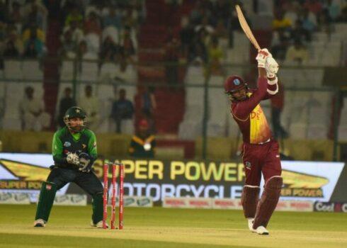 West Indies vs Pakistan 3rd T20 Review – 31st July