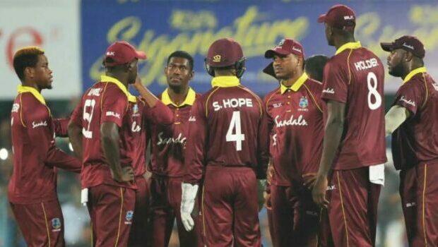 West Indies vs Pakistan 4th t20 Review – 1st August