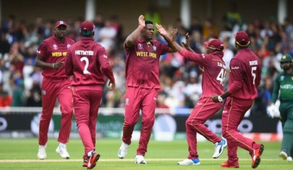 West Indies vs Pakistan 5th T20 Review – 3rd August