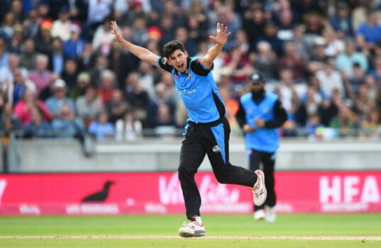 Worcestershire vs Sussex, Group A Review – 6th August
