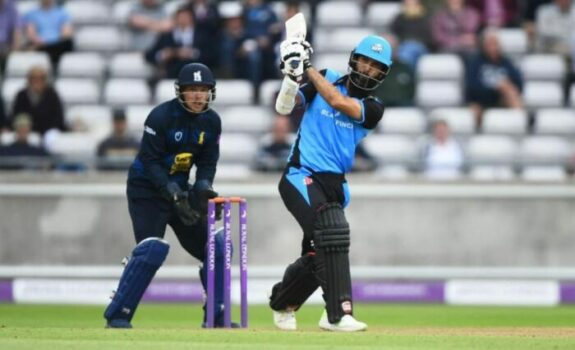 Worcestershire vs Warwickshire Preview, North Group – 9th July