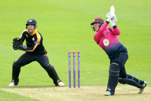 Yorkshire vs Northamptonshire, Group B Review – Royal London One Day Cup 2021 – 28th July
