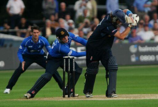 Yorkshire vs Sussex, Quarter Final 1 Review – 24th August