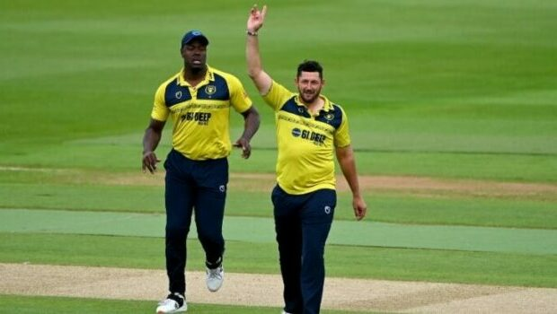 Yorkshire vs Warwickshire, Group B Review – 3rd August 2021