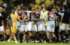 Arsenal de Sarandí vs Patronato Review – LIGA PROFESIONAL ARGENTINA – 10th August