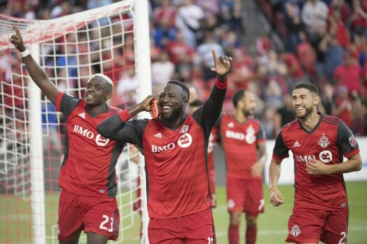 Atlanta United FC vs Toronto FC Betting Review – 19th August