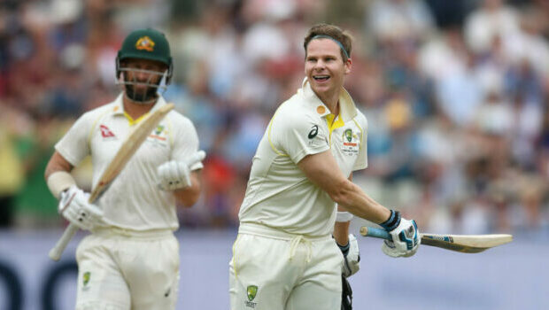 Australia vs England 1st Test Review – 8th December 2021 – The Ashes