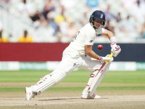 Australia vs England 2nd Test Review – 16th December 2021