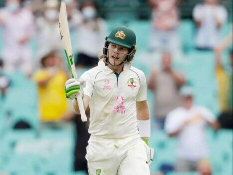 Australia vs England 3rd Test – 26th August 2021