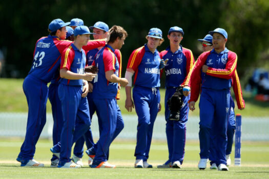 Bangladesh vs Namibia T20 Review – 19th October – ICC T20 World Cup